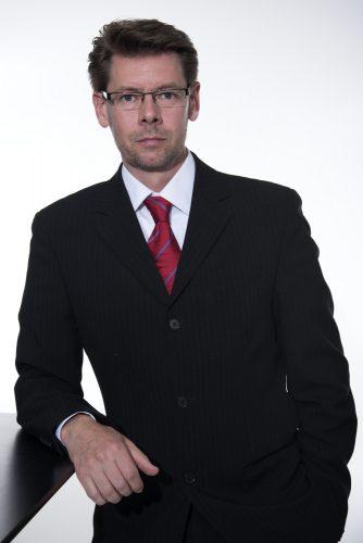 Model Günter